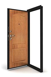 Двери мастино лацио